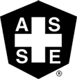 ASSE – Fire Protection