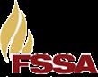 FSSA - Fire Suppression Systems Association