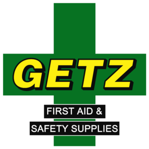 Getzfire First Aid And Safety