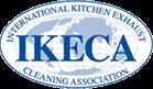 IKECA - International Kitchen Exhaust Cleaning Association
