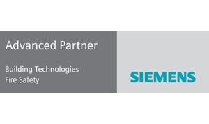 Siemens Advanced Partners