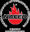 NAFED - National Association of Fire Equipment Distributors